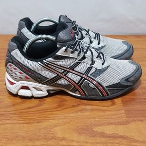 Asics Gel Antares 3 Running Shoes